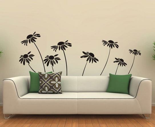 Wall Decal2