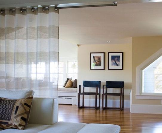 room divider2