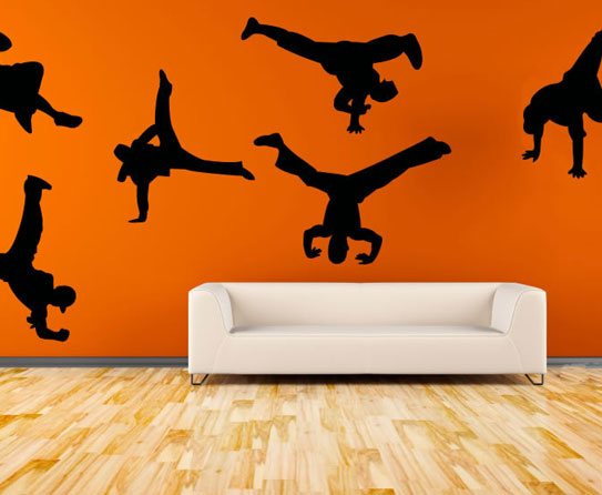 walldecal1