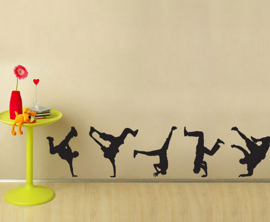 walldecal2