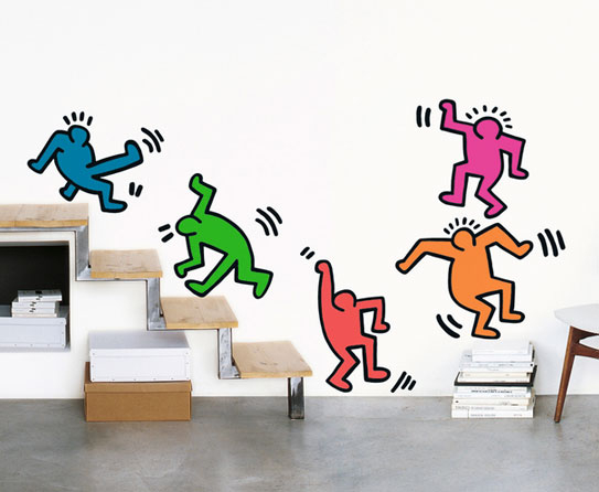 walldecal3