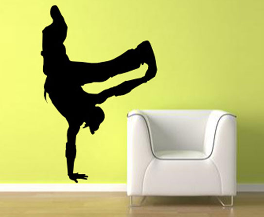 walldecal4