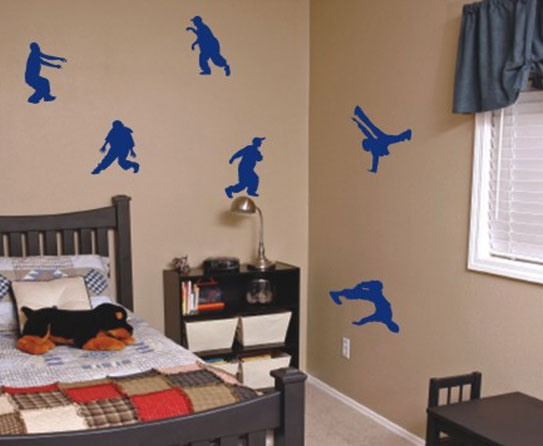 walldecal5