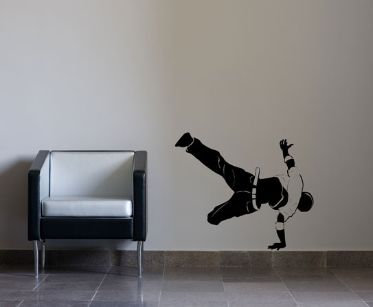 walldecal7