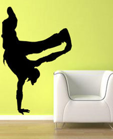 walldecal8