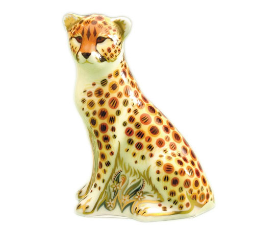 Animal Paperweights3