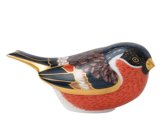 Bird Paperweights6