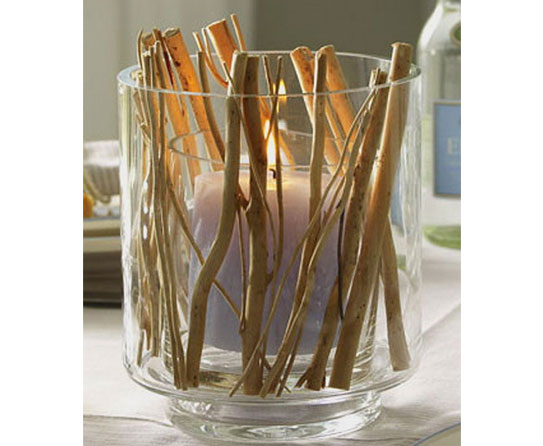 Candle Holder 24