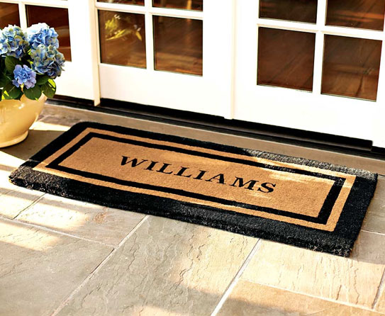Doormats6