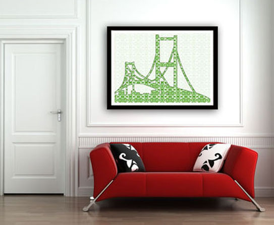 Golden Gate Bridge1