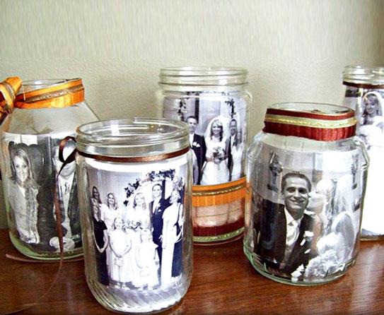 Jar of Memories3