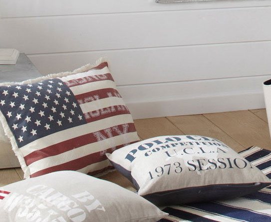 Pillows5