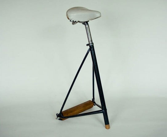 Practical and Tactical-Saddle Stool10