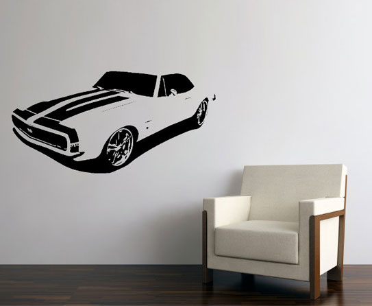 Wall Decal1
