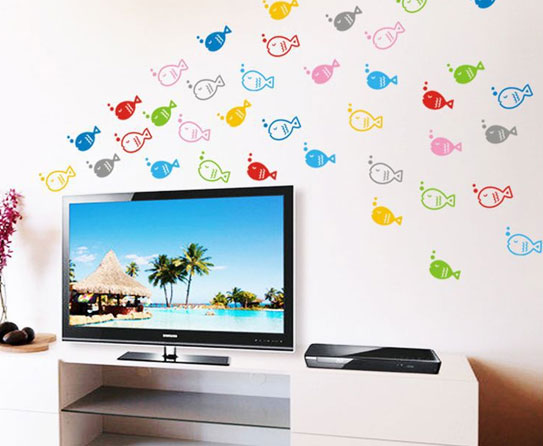 Wall Decal6