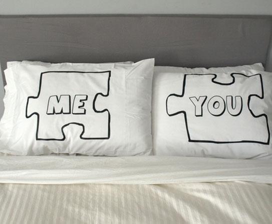 pillow4