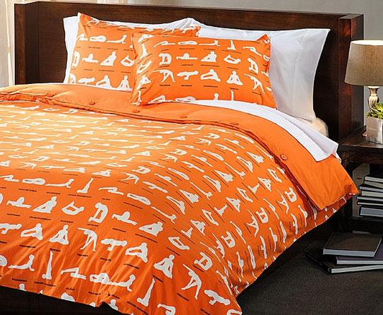 Bed Sheet 10