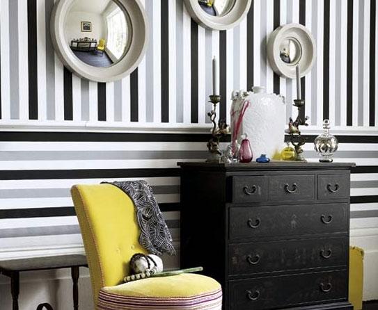 Bold Stripe Patterns2