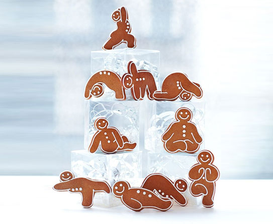 Cookie Cutters 9