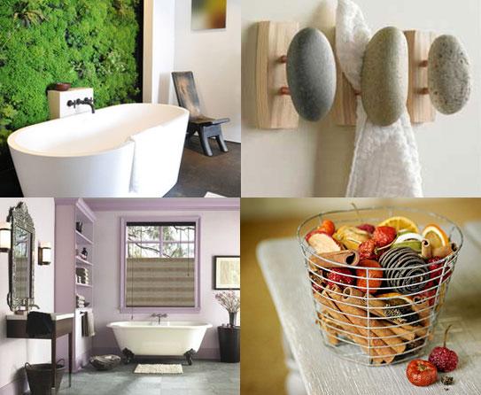 Natural Bathroom2