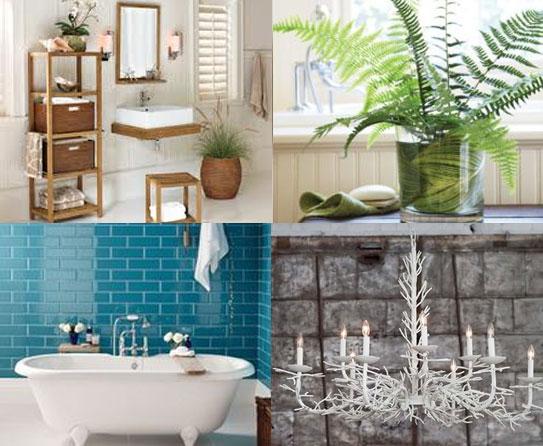 Natural Bathroom3
