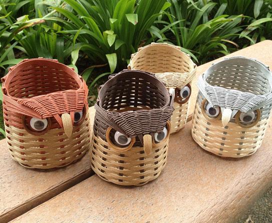Thoughtful Baskets 7