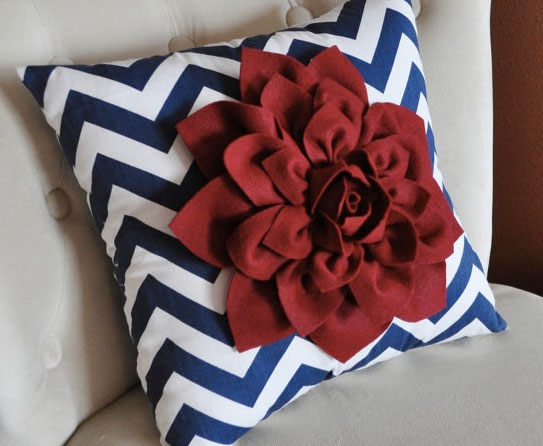 Throw Pillow3