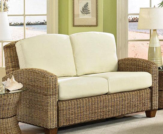 Wicker Furniture 3
