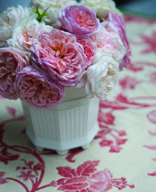 flower arrangement 111