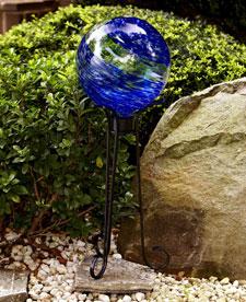 globes111