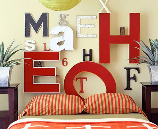 Alphabet Spell decor11