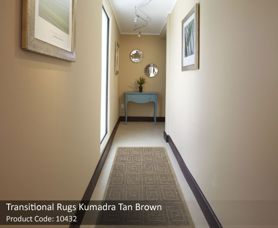 The Useful Of Carpet Runner Hallways Ideas Home And Office Carpets