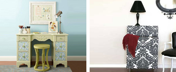 Makeover Furniture1