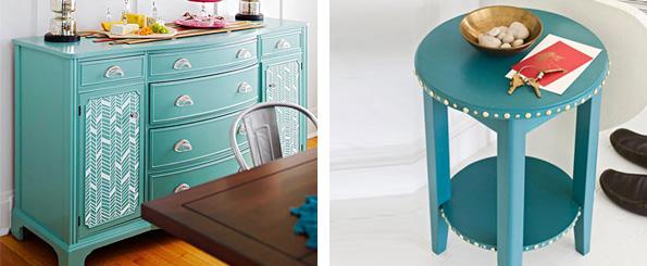Makeover Furniture2