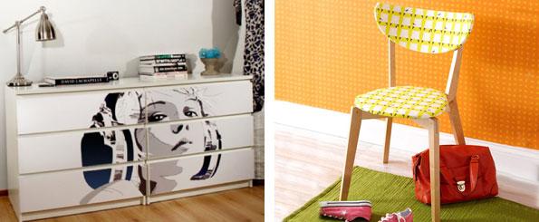 Makeover Furniture3
