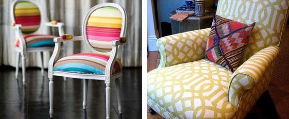 Makeover Furniture5