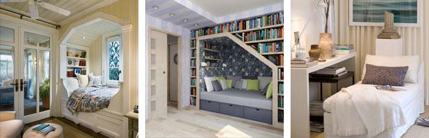 Reading room1