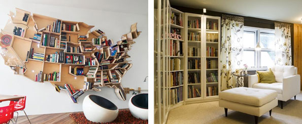Reading room6