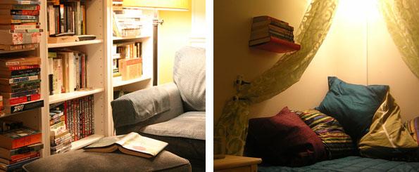 Reading room7