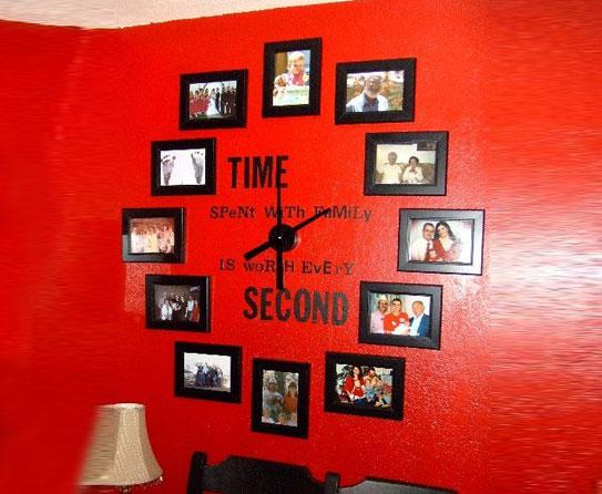 Wall Art12