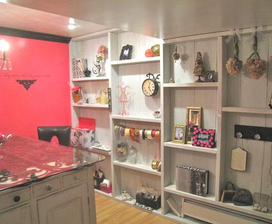 hobby and craft 8