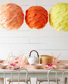 lantern crafts