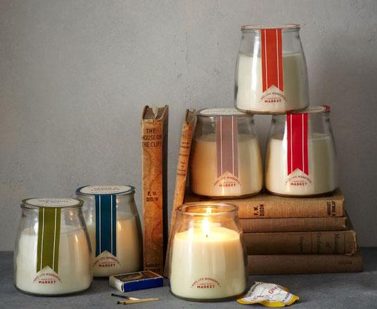 Jar candle holder9
