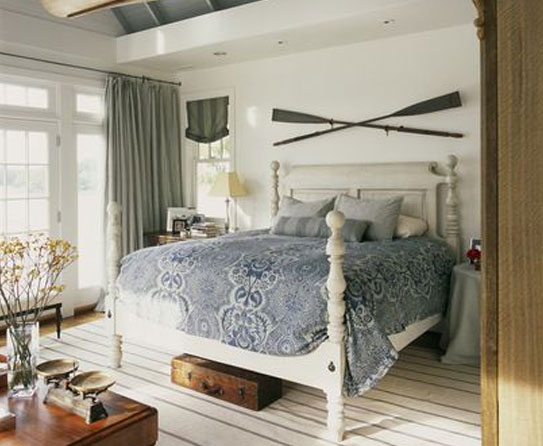 lake house bedroomscalmly lake house decorating ideas