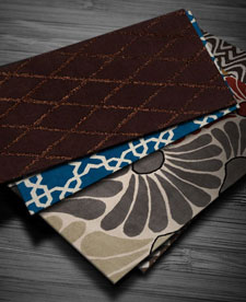 Chandra rugs collection