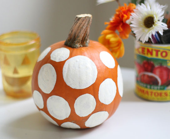 Fall Inspired Crafts 4