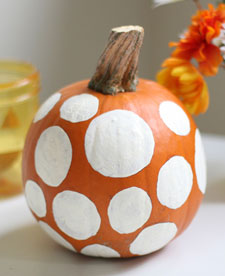 Fall Inspired Crafts