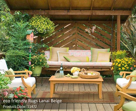 eco friendly beige rugs 5