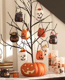 halloween tree1