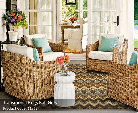 transitional grey rugs 2